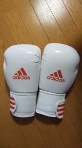 ボクシング2