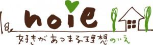 noie_main logo